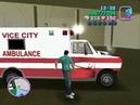 Прохождение Gta Vice City Часть 34 Продолжение Ярости
