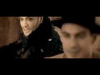Смотреть видео клип Филипп Киркоров на песню Мы так нелепо разошлись via music.ivi.ru