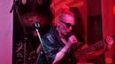 УОКИ ТОКИ-Жесть(Питер Мьюзик Бэнд 17.11.2018)live