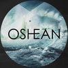 OSHEAN