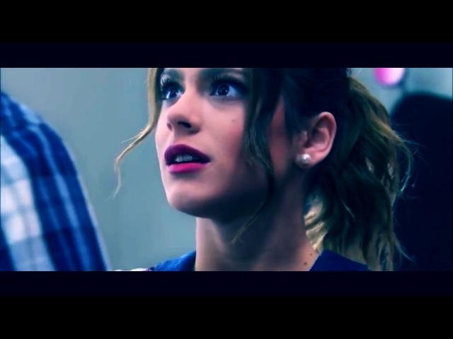 Виолетта и Леон || Violetta Leon || Френдзона