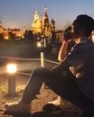 Эдуард Перец фото #50