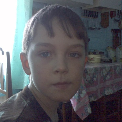 Роман Якимов, 26 мая , Чита, id195870363