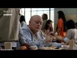 Orange Is The New Black Season 2 Trailer   Yahoo 1