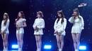 [Performance] 190108 WJSN - Star 'WJ STAY?' SHOWCASE @ Cosmic Girls