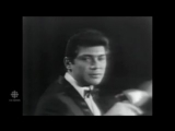 Paul Anka performs at the Ch