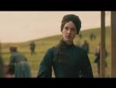 Трейлер к сериалу Иерихон 2016
