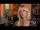 Ann Coulter Reacts to the Kavanaugh-Ford Hearings