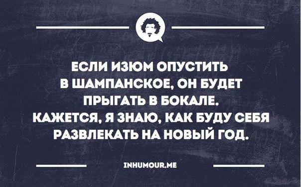 http://cs543100.vk.me/v543100554/1cd25/a7itOLXGMtM.jpg