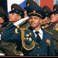 Егор Ульянов, 25 июля 1990, Москва, id12243358