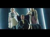 HOMIE - Эгоист (премьера клипа, 2018) [Пацанам в динамики RAP ▶|Новый Рэп|]