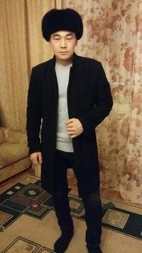 Нурбол Жаксыбаев