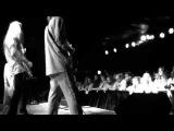 Negura Bunget- Full Set (LIVE- Baltimore Maryland Deathfest)