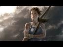 Tomb Raider 2013 ТАЙНА ОСТРОВА ЯМАТАЙ lara croft tomb raider