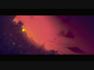 Astrix - Dharma (Off Limits Remix)