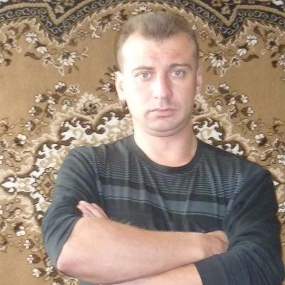 Александр Власенко, 7 декабря 1980, Краматорск, id202194570