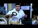 Моя большая армянская свадьба (2004) 2 серия
