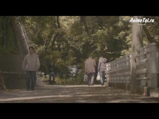 Я дарю тебе свою первую любовь / Boku no Hatsukoi wo Kimi ni Sasagu - 1 часть(rus sub) (+)