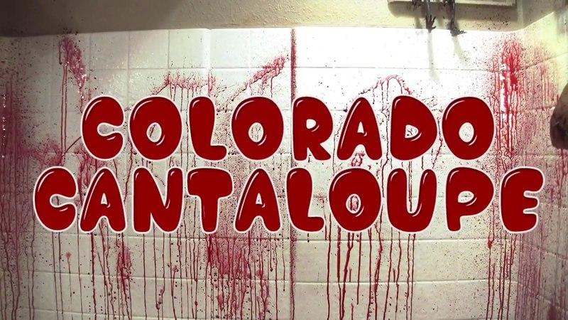Hobo Bastard - Colorado Cantaloupe