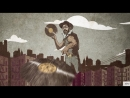 Hip-Hop Evolution Series - 1 серия (Papalam) [ NW]