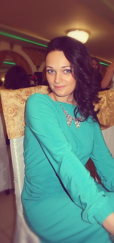 Мария Широкова