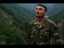 Aqshin Abdullayev - İmtahan Senedli filmi