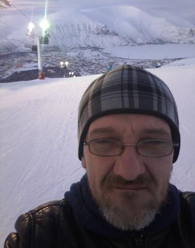 Дмитрий Свежинский
