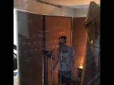 Marc Almond - It's a lovely life - studio