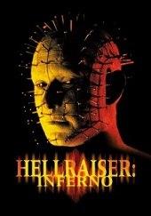 Hellraiser V: Inferno<br><span class='font12 dBlock'><i>(Hellraiser: Inferno)</i></span>