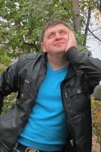 Игорь Юртаев, 8 февраля , Мичуринск, id183379732