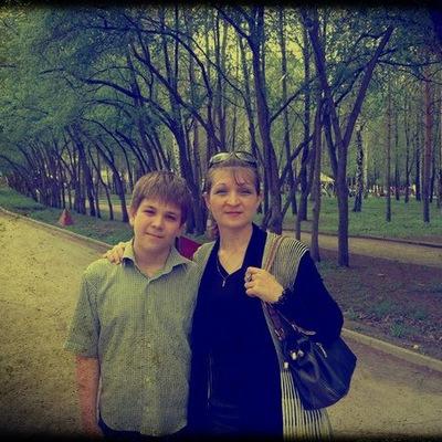 Юра Майбах, 15 марта , Екатеринбург, id197957662