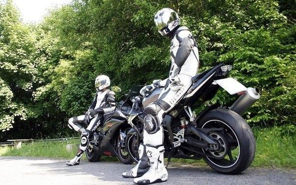 Запчасти урал, запчасти мотоцикл урал интернет магазин