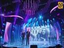 Денис Вершенко Андрей Колосов - Беларускія прыгажуні Мисс Беларусь 2018