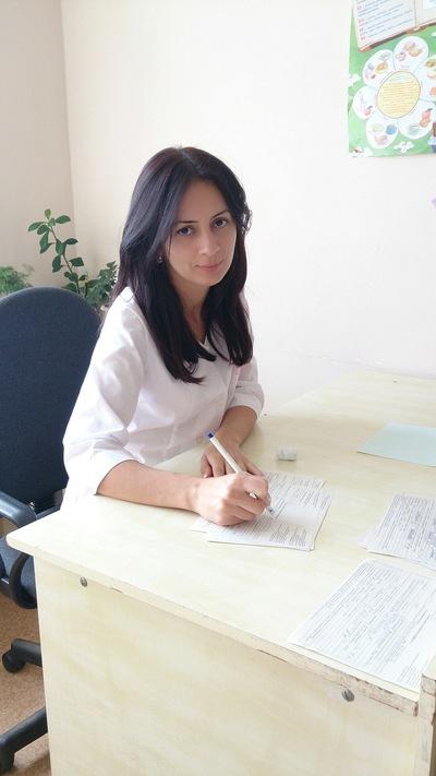 Лариса Тибилова, 27 августа , Владикавказ, id149869413