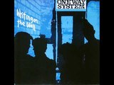 One Way System Writing On The Wall 1983 Complete Album