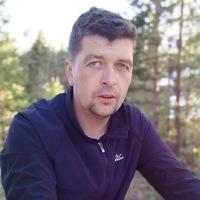 КириллСмирнов