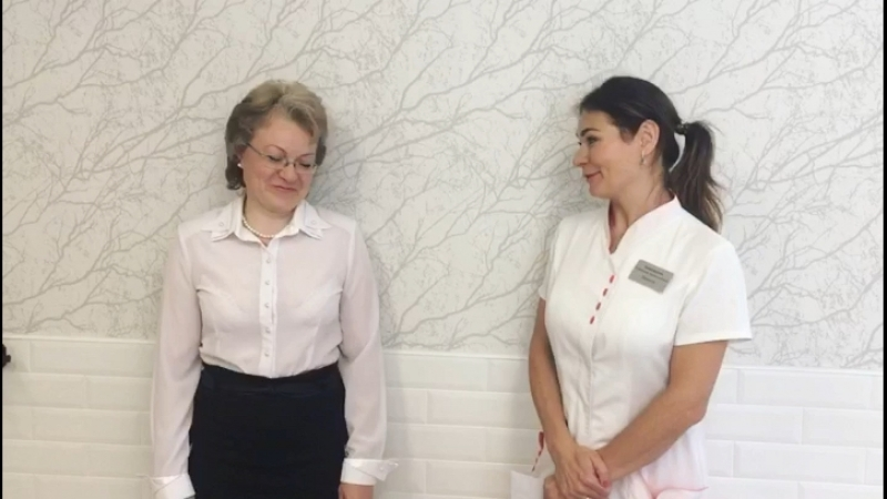 Вероника Викторовна с Днём рождения 🎂