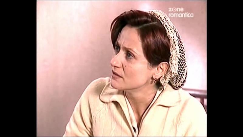 Неукротимая Хильда (Hilda Furacao) - Мама нашла туфельку (отрывок)