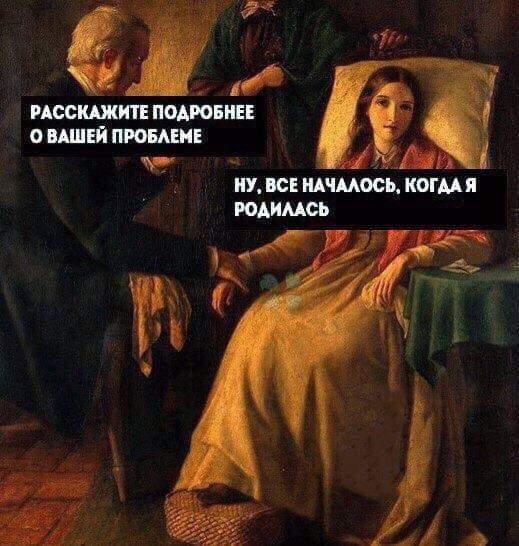 Увидела у психолога Полины Рычаловой очень полное описание потребностей ребёнка в отношениях с матерью: