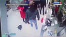Стрельба в Березниках что не поделили покупатели супермаркета
