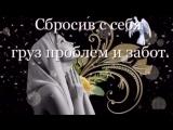 video-4b653ed6d687baf61f20846840f49410-V.mp4