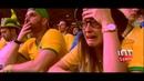 Torcedores--chorando--pelo--Brasil--que--perdeu-Brasil 1 x 7 Alemanha
