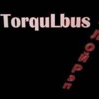 Torqulbus Torqulbus, 6 июня , Гродно, id215082705