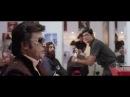 Робот Endhiran Индия 2010 Айшвария Рай фантастика фэнтези боевик мелодрама комедия приключе