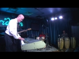 Bob Baldwin at the Iridium, N.Y. 2011 Part 4.Summer Breeze