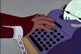 'The Simpsons' Script Department Как пишутся сценарии Симпсонов #coub, #коуб