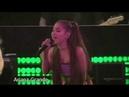 Ariana Grande — Bang Bang (Live at Amazon Prime Day)