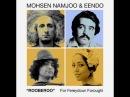 Mohsen namjoo/Eendo - rooberoo (High quality)