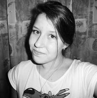 Masha Solovyova