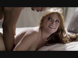 Penny pax - caught between [all sex, hardcore, blowjob, artporn, big tits]